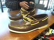 LOUIS VUITTON Shoes/Boots SHOES